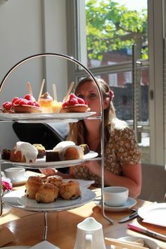 Afternoon tea at Field and Fork Chichester Chichester West Sussex, Afternoon Tea, Fork, Catering, Travelling, Wine, Places, Party, House