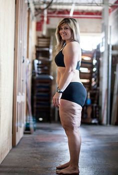 Just sharing this blogger who has learned to love herself wholly and completely embracing the imperfect and striving to live a healthier lifestyle. The powerful woman deserves a lot of likes.....we know we did! www.theimperfectlife.net