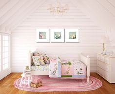 "Set of 3 12x12"" photos - butterflies, girls room, nursery wall art, pastel toned,whimsical. $165.75, via Etsy."