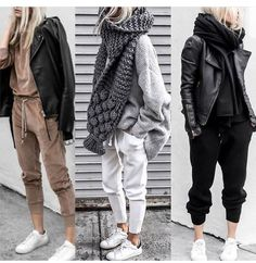 90037181d7f2 51 Best Urban Fashion inspo images in 2019