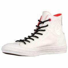 094bb801d840  69.99 Selected Style  White Lava Gum Width  B - Medium Product    153534C  · Converse Chuck Taylor IiConverse ...