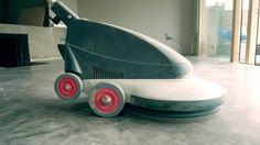 Video of CARRcrete polishing a concrete floor in Bath UK, using diamond abrasive pads, silicate densifier and applying a guard coat sealer. Bath Uk, Polished Concrete, Concrete Floors, Baby Strollers, Flooring, Children, Baby Prams, Young Children, Boys
