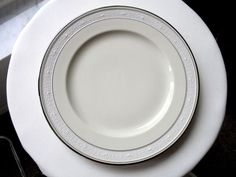 Sone China Mars 3301 Dinner Plate Multiple Available MINT #SoneChina