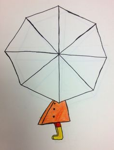 "Search Results for ""rainbow umbrellas"" – tinyartroom Art For Kids, Crafts For Kids, Arts And Crafts, Big Umbrella, Fingerprint Art, Spring Art, May Flowers, Casino Theme Parties, Color Theory"