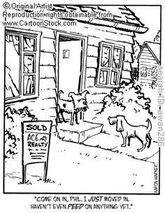 112 Best Real Estate Comics images in 2012 | Real Estate Humor, Real