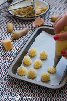 pommes-de-terre-duchesse-6