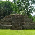 Learn about Honduras by looking at this short video about a tour along the Copan Maya Ruins travelexperta.com... #honduras #maya #copan