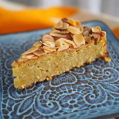 Gluten Free, Pie, Keto, Desserts, Food, Glutenfree, Torte, Tailgate Desserts, Cake
