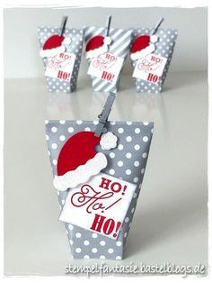 stampin-up_mini-box-in-a-bag_nikolausmuetze_weihnachtsmuetze_santa-claus_goodie_give-away_gastgeschenk_stempelfantasie_3