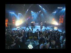 ▶ Drunken Tiger - Good Life, 드렁큰 타이거 - 굿 라이프, Music Camp 20010414 - YouTube