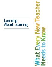 To write this report, we combed through thousands of pages of teacher education textbooks for discussion of research-based strategies that every teacher candidate should learn in order to promote student...