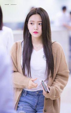 Red Velvet - Yeri #kpop
