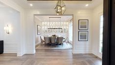 Explore The Windermere Heritage in Mansion Tour, Modern Family House, Mountain House Plans, 3d Home, Hamptons House, Cute House, House Layouts, Classic House, Home