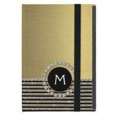 Art Deco Modern Horizontal Stripe Glitter Look iPad Mini Cover we are given they also recommend where is the best to buyReview          Art Deco Modern Horizontal Stripe Glitter Look iPad Mini Cover lowest price Fast Shipping and save your money Now!!...