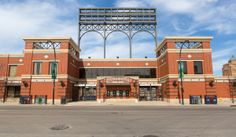 Canal Park - Home of the Akron Rubber Ducks