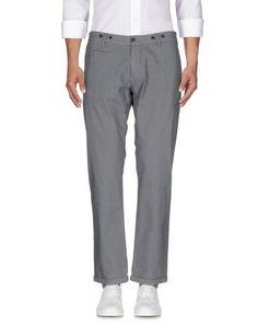 Prezzi e Sconti: #Barena pantaloni jeans uomo Grigio  ad Euro 120.00 in #Barena #Uomo jeans pantaloni jeans