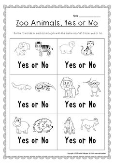 Are the beginning sounds the same? This is part of Beginning Sounds packet. Kindergarten