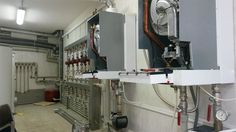 Монтаж котельного оборудования в Сочи http://www.termoservicesochi.com/index.php
