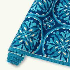The TOH Top 100: Best New Home Products 2012. Outdoor CarpetOutdoor RugsIndoor  ...