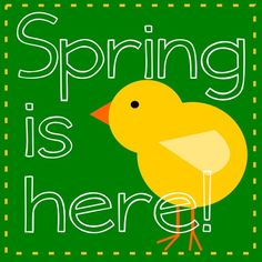 Spring Quotes Amusing Quote About Spring  Spring Quotes  Pinterest  Spring Spring .
