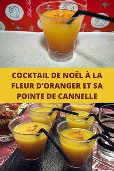 Élégant, original et coloré, ce célèbre cocktail de noël à la fleur d'oranger revisité sera du meilleur effet sur votre table d'apéritif pour des soirées qui s'annoncent endiablées ! Tequila, Cointreau, jus d'orange sanguine, citron vert, sirop de sucre de canne et glace pilée s'associent pour un résultat frais, vitaminé et acidulé.  La fleur d'oranger vient pimper les cocktails les plus branchés. Les clés de son succès ? Ses notes suaves, chaudes et légèrement acidulées, appréciables en… Tequila, Orange Sanguine, Jus D'orange, Cocktails, Pudding, Desserts, Table, Key Lime, Christmas Wine