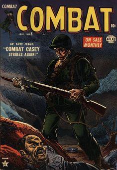 Fantastic Four 1, First Ad, Buy Comics, Star Comics, Strikes Again, Comic Covers, Cover Art, Line Art, Vines