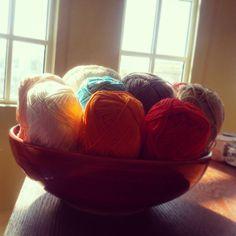 #crochet #crocheting #crocheted #crochetofinstagram #crochetaddict #handmade #crafts #instacrochet #ilovecrochet #crochetyarn #crochetstyles #crochets #instacrochet by mariiiiiiiiiiiinna