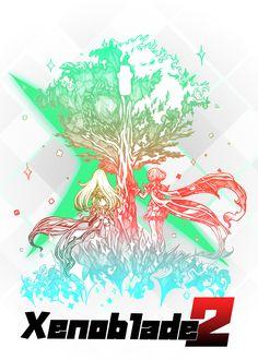 Jrpg Games, Xeno Series, Character Art, Character Design, Xenoblade Chronicles 2, Best Rpg, Comic Manga, Kid Icarus, Resin Art