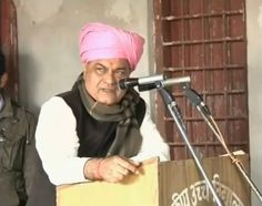 Venod Sharma is a true futurist politicla leader and president of Jan Chetna party. Venod Sharma alias vinod Jan Chetna party has been formed to raise the voice of the poor and the weaker sections of the society. Visit : http://venodsharma.weebly.com/blog/venod-sharma-alias-vinod-is-the-only-hope-of-haryana