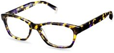 Sims - Eyeglasses - Women | Warby Parker