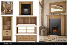 Living Room Furniture | Living Room Furniture | Home & Furniture | Next Official Site - Page 11
