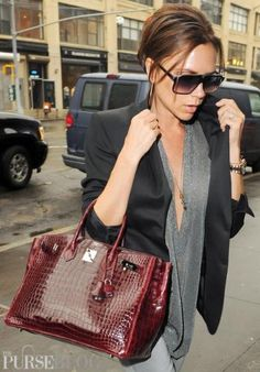 hermes birkin borse bag in japan