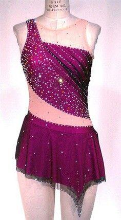 skating dresses                                                       …