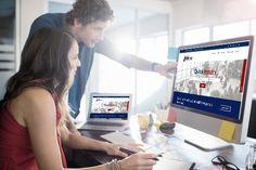 Data Entry Operator Digital Marketing Trends, Online Marketing, Business Marketing, Internet Marketing, Media Marketing, Website Design Pricing, Data Entry Projects, Warehouse Management System, Customer Lifetime Value