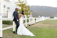 Shari & Tendai wedding - the aleit group Wedding photos. Bride and groom. Event Management Company, Event Planning, Wedding Photos, Groom, Bride, Elegant, Stylish, Wedding Dresses, South Africa