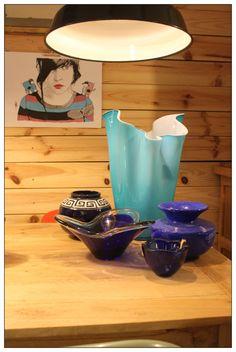 Valnot.  Cr Viladomat 30. 08015 Barcelona. // Si ves algún objeto que te guste no dudes en preguntarnos por él.  También puedes encontrar más valnot en: www.valnot.es,  Tumblr, Google+, Pinterest, Facebook, Instagram, Foursquare. //  #valnot #Barcelona #luikialonso #dibujos #retro #vintage #lamparas #mesas #muebles #cuadros #curiosidades #jarrones #cerámica