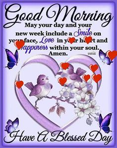 good morning quotes inspirational \ good morning quotes & good morning & good morning quotes for him & good morning quotes inspirational & good morning wishes & good morning beautiful & good morning quotes funny & good morning greetings Blessed Morning Quotes, Saturday Morning Quotes, Inspirational Good Morning Messages, Good Morning Friends Quotes, Good Morning Prayer, Good Morning Texts, Morning Greetings Quotes, Quotes Inspirational, Good Morning Best Friend