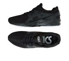 negozio online ornitorinco scarpe adidas prophere scarpe da donna