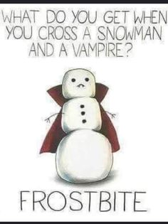 19 Fangtastic Vampire Puns 19 Fangtastic Vampire Puns perfect for halloween. If you love good or bad puns these vampire ones are just for you. The post 19 Fangtastic Vampire Puns appeared first on Welcome! Funny Corny Jokes, Funny Puns For Kids, Short Jokes Funny, Cheesy Jokes, Puns Jokes, Mom Jokes, Funny Jokes To Tell, Jokes For Kids, Funny Quotes