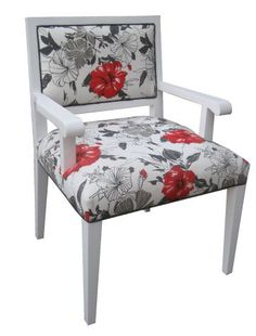 silla-apoyabrazos-decomarket