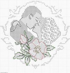 Grafico-casal-de-noivos-500x400 Noivos Namorados Casais
