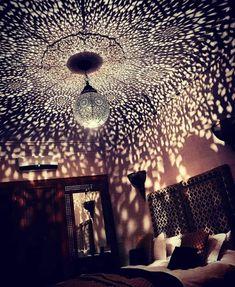 lanterns Moroccan off ceiling lamp near Style Lantern gr.-lanterns Moroccan off ceiling lamp near Style Lantern great lighting Decor Designer made copper hanging lamp - Moroccan Ceiling Light, Moroccan Pendant Light, Moroccan Lamp, Moroccan Lanterns, Moroccan Tiles, Modern Moroccan Decor, Moroccan Lighting, Unique Lighting, Turkish Lamps
