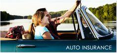 auto insurance, full coverage auto insurance, automobile insurance, insurance quote, auto insurance specialists, automobile insurance policy, insurance next day