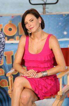 Image result for GABRIELA VERGARA IMDB
