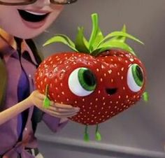 Look its Michael Clifford. Cute and adorable :) ♡
