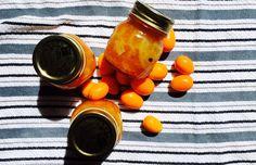 Jelly, Fruit, Cooking, Food, Kitchen, Essen, Meals, Yemek, Brewing