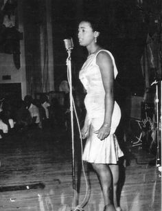 The Queen of Rocksteady…Phyllis Dillon