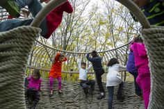 New York Hall of Science Playground - Yahoo Image Search Results