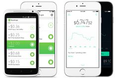 Robinhood Update Makes Stock Trading Free & Easy - http://appinformers.com/2015/10/robinhood-update-makes-stock-trading-free-easy/