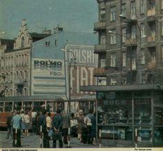Targowa 1978